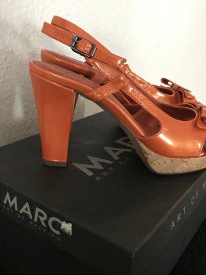 Sandaletten von Marc Größe 40