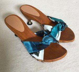 Sandaletten von Miss Sixty. Neu