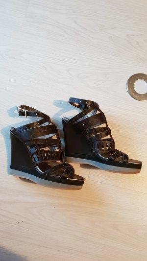 Sandaletten von Miss Sixty, neu