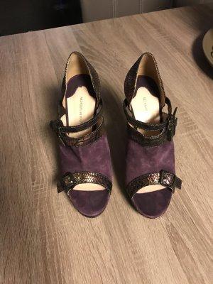 Sandaletten von Nichlas Kirkwood