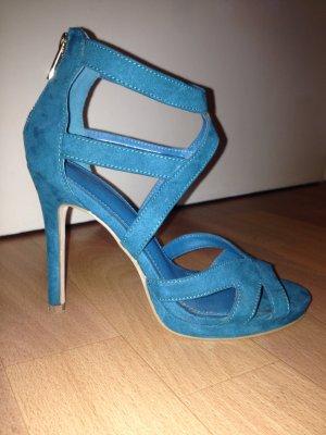 Sandaletten von Pimkie