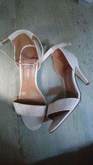 Sandaletten von Primark