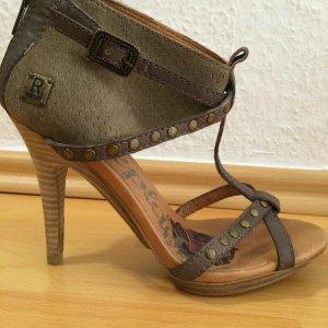 Sandaletten von Replay