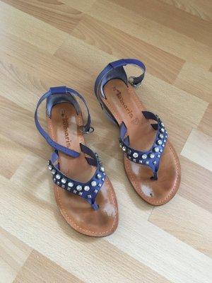 Sandaletten von Tamaris