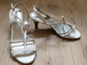 Sandaletten von Taramis