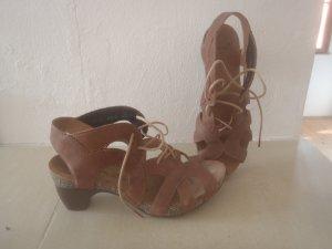 Sandaletten von Think!