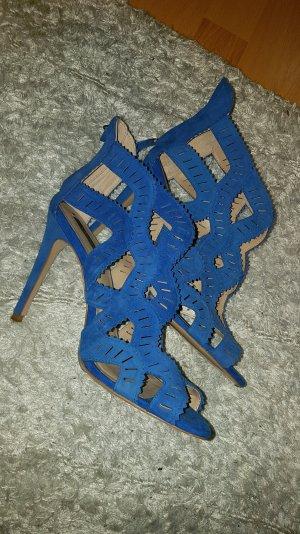 Sandaletten Zara 41 neu