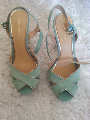 Sandallette Miss Sixty