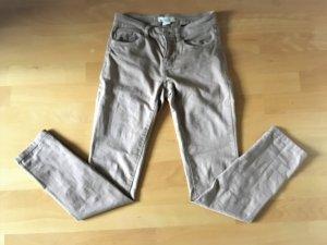Sandfarene Skinny Jeans