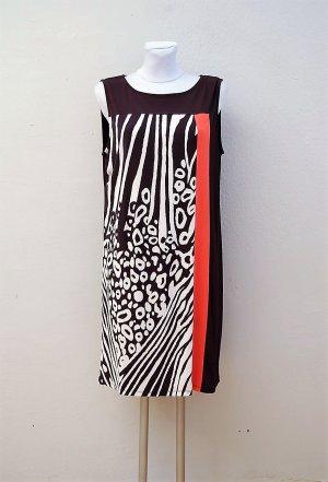 SANDRA DARREN - Jersey Kleid