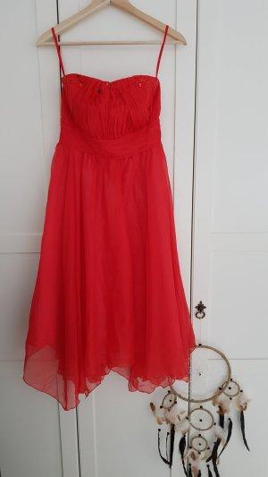 Sandriline - Abendkleid; Gr. S-M