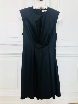 Sandro Abendkleid schwarz