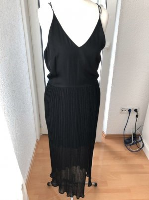 Sandro Paris Kleid Cocktailkleid neu