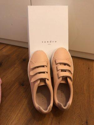 Sandro Paris Sneaker