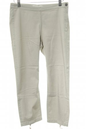 Sandwich Treggings beige claro