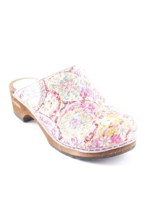 Schuhe günstig kaufen   Second Hand   Mädchenflohmarkt 66bc3d690c