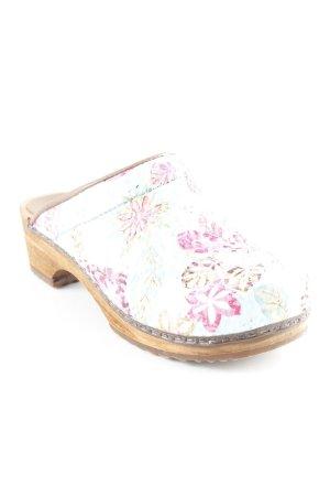 Sandalen günstig kaufen   Second Hand   Mädchenflohmarkt daf7943623