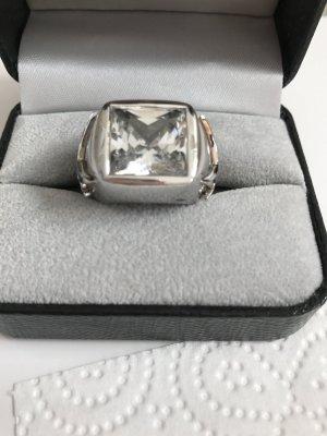 Sansibar 925 Silberring