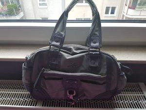Sansibar Handtasche!!
