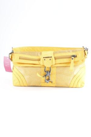 Sansibar Handtasche mehrfarbig Casual-Look