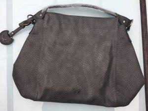 Sansibar Handtasche Neu