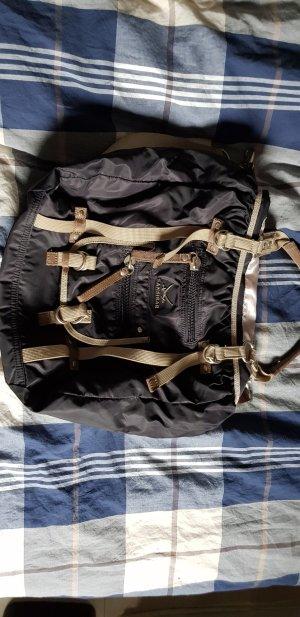 Sansibar Handtasche und Portmonee