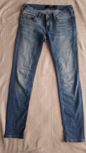 Sansibar Jeans 28/34