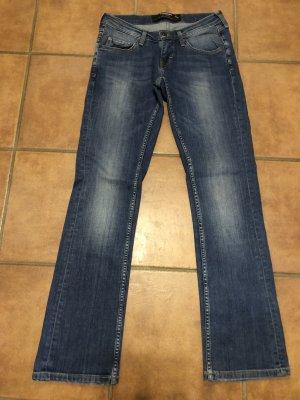 Sansibar Jeans - Neu