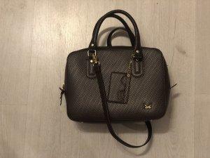 Sansibar neuwertige Handtasche