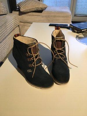 Sansibar Schuhe