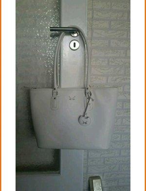 SANSIBAR Shopper Bag *NEU*