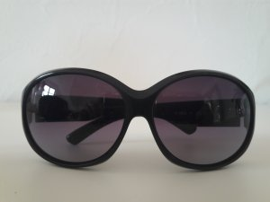 Sansibar Sonnenbrille