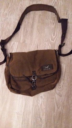 Sansibar Sylt Handtasche