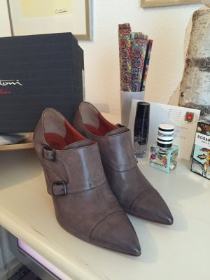 SANTONI - Rose Collection - 37,5 taupe