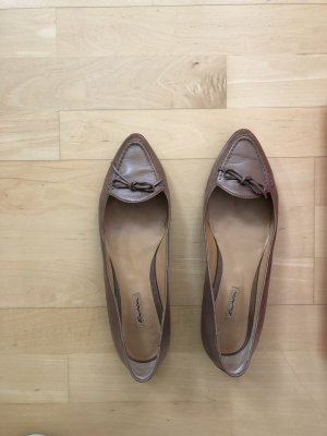 Santoni Schuhe, Damen