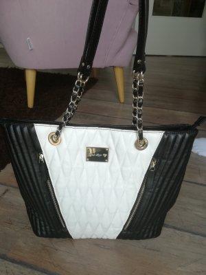 Sarah Kern Handtasche