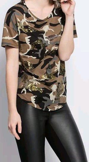 Sarah Kern Shirt 36/38