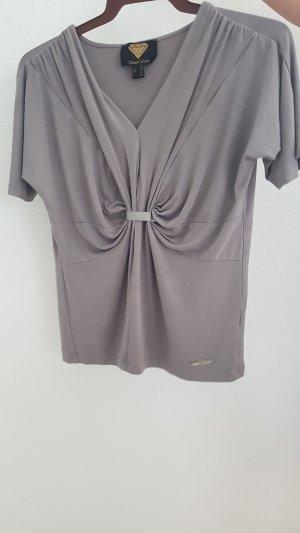 Sarah Kern Shirt