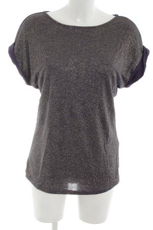 Sarah Kern T-Shirt mehrfarbig Casual-Look