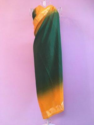 Sarong aus Sri Lanka