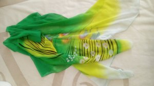 no name Beach Towel multicolored rayon