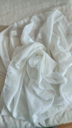 Beach Towel white-light grey
