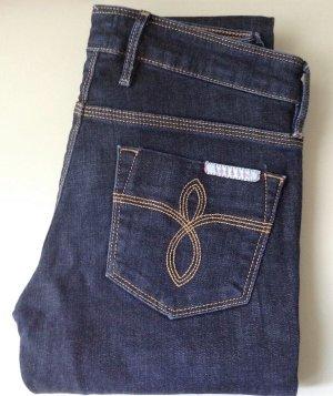 Sass & bide Jeans, GR. 32