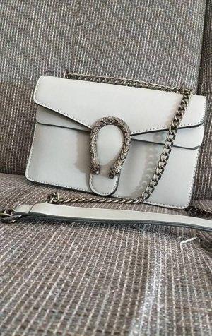 Sassyclassy Handtasche