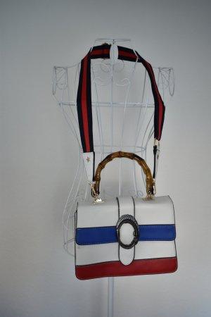 SassyClassy Lookalike Tasche