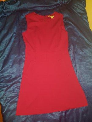 SATC-Kleid mit Taschen