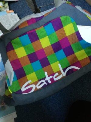 Satch Tasche, Etui und Portemonnaie