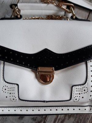 Satchel Handtasche Urban Outfitters  fast neu