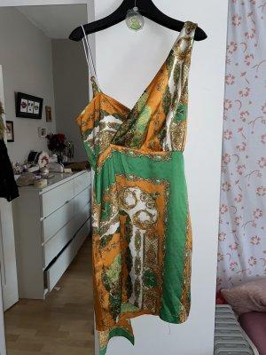 Satin Kleid von PLT