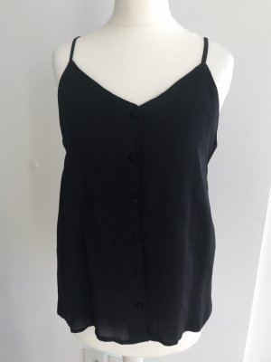 Selected Camisola negro